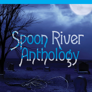 spoonriveranthology_ticketturtle